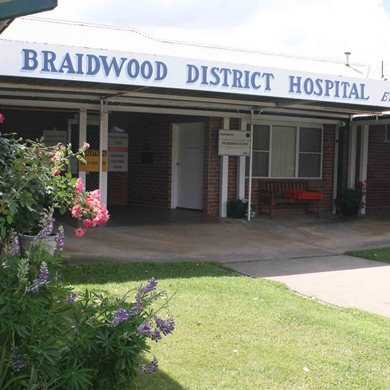 Braidwood